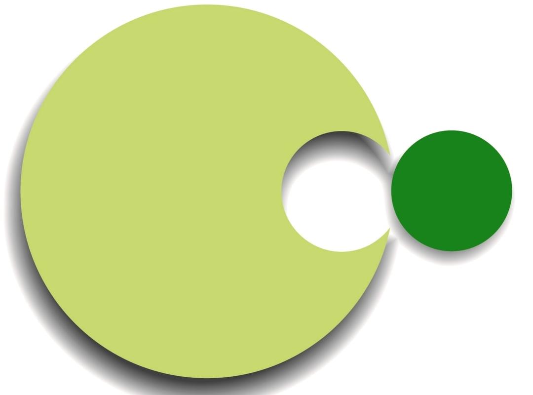 Logo van OCMW